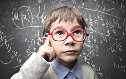 ozel-2-sınıf-ders-matematik