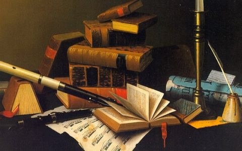 edebiyat-ders-ozel-egitim
