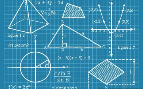 geometri birebir ders