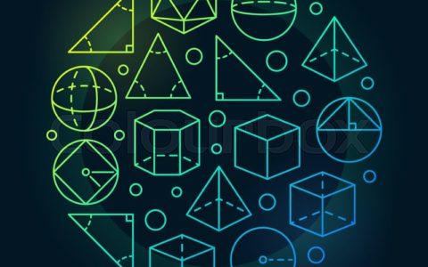 geometri-birebir-ozel-ders