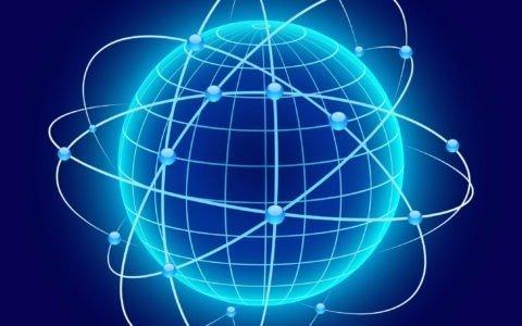 geometri-ders-ozel