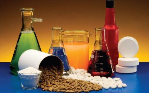 kimya-ozel-birebir-dersi