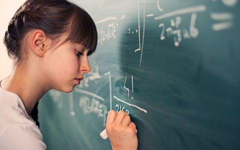 matematik-ozel-ders-ucret