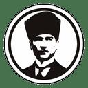 Mustafa Kemal Atatürk sevgisi