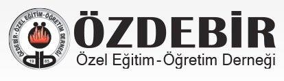ozdebir logo