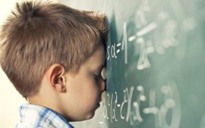 matematik-ozel-ders-ucreti