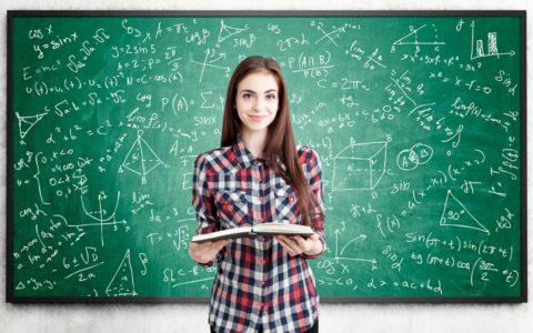 11-sinif-matematik-egitim-ozel-ders