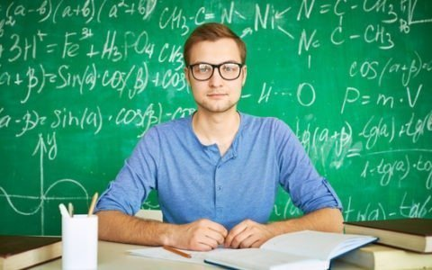 matematik-11-sinif-ders-ozel