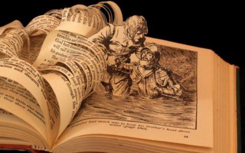 edebiyat-ders-ozel-birebir