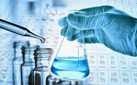 kimya-birebir-ozel-ders