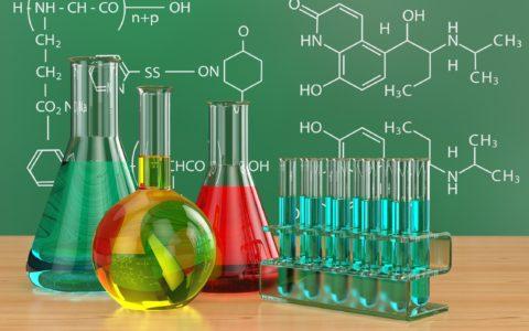 ozel-birebir-kimya-dersi
